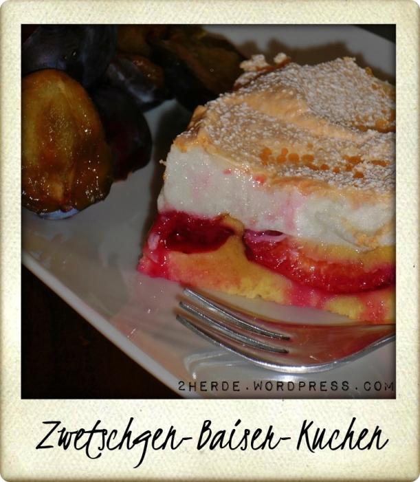 Zwetschgen-Baiser-Kuchen neu 2a