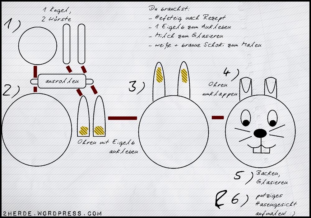 Hasenbauplan