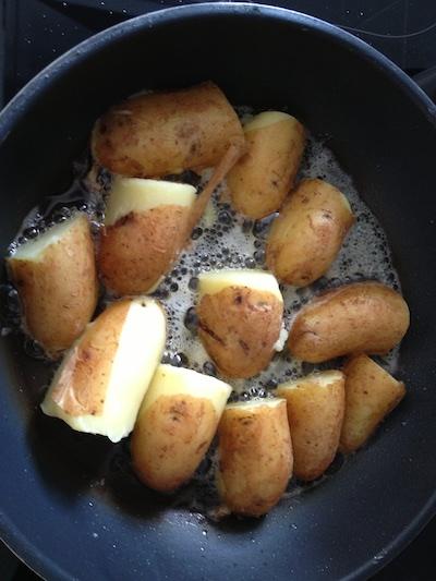 Gastblog_2Herde_Kartoffeln_03.06.13
