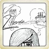 2Herde-Logo für Widget_klein