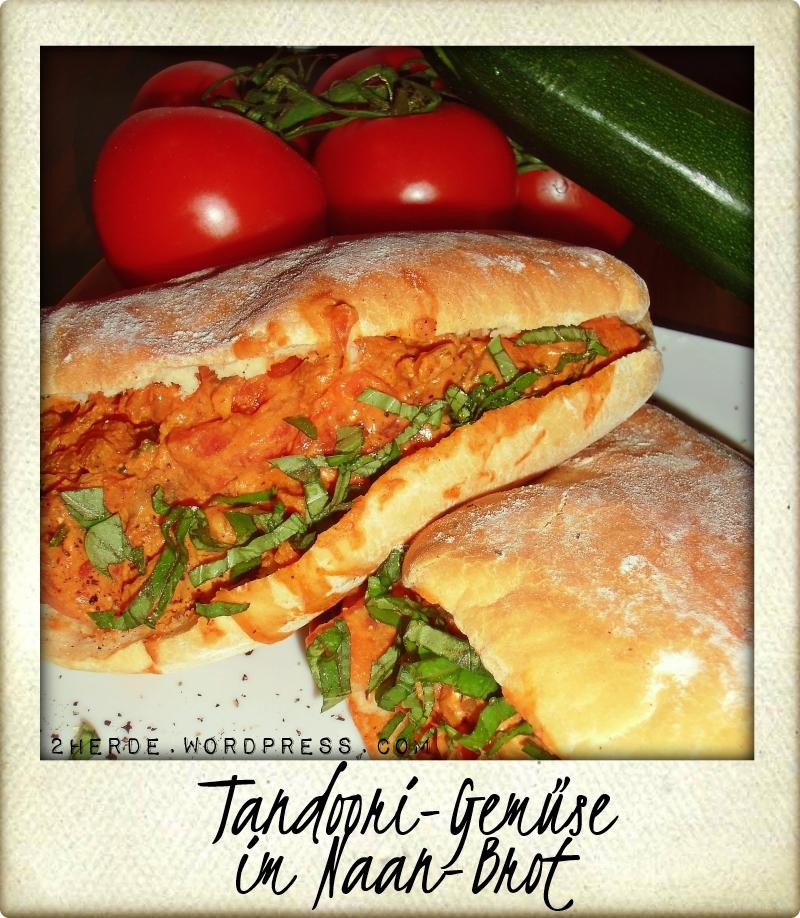 Tandoori-Gemüse im Naan-Brot.pg